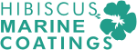 Hibiscus Marine Coatings